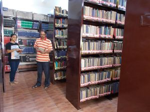 jbmrc-library-img