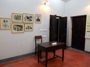 jadunath-gallery-img