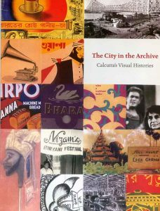 city-in-archive