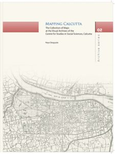 mapping-calcutta