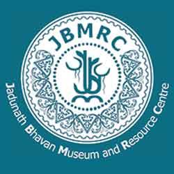 jbmrc_logo_img