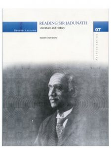 reading-sir-jadunath